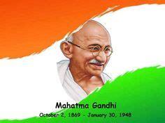 biography mahatma gandhi wallpapers मह त म ग ध क ज वन mahatma gandhi biography in hindi