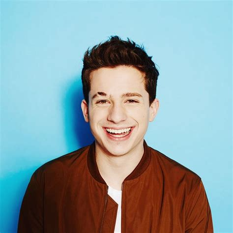 charlie puth zach sang charlie puth nghe tải album charlie puth