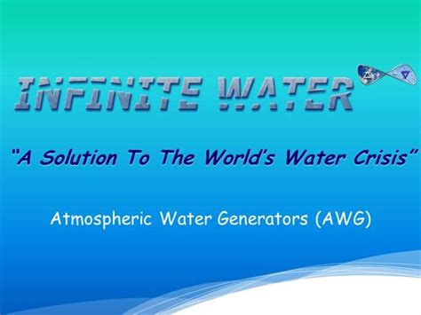 custodians the solution for an earth in crisis science indigenous wisdom the world and you books water awareness ppt with web page authorstream