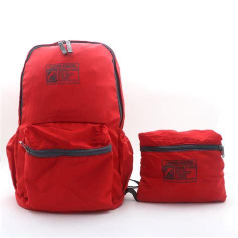 Tas Ransel Backpack Travel Sekolah Import Premium Chions 1717 jual tas ransel pria wanita unisex cowok cewek backpack kuliah daypack travel kerja