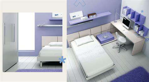 chambre ado gar輟n chambre ado avec lit ado 1 personne compact