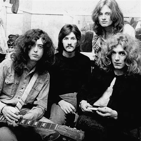 led zeppelin biography in english led zeppelin music videos stats and photos last fm