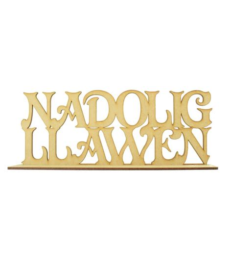 nadolig llawen in lights nadolig llawen outdoor lights decoratingspecial