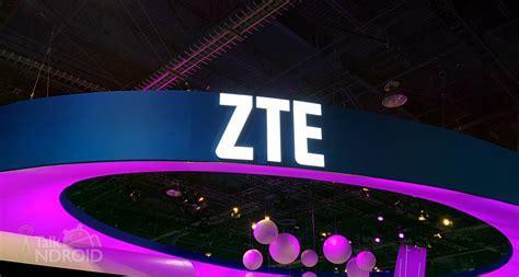 ZTE Logo 01 TA CES 2014   TalkAndroid.com