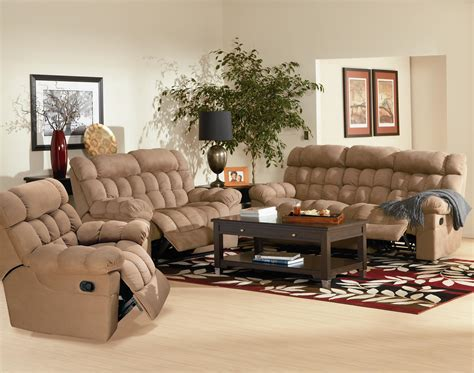 cheap living room furniture sale complete living room sets for sale ikea furniture bedroom ikea furniture store living room sets