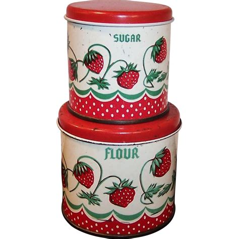 best 25 kitchen canisters ideas on pinterest sugar jar 100 kitchen canisters flour sugar kitchen coffee