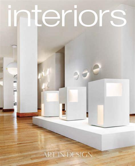 interior design magazine interiors magazine interior design and architecture