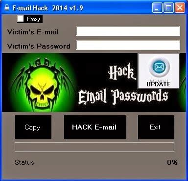 yahoo email password cracker free download e mail password cracker 2010 v1 0 leadsinstruction