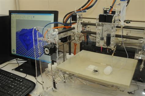 3d printing technology the prescription for the future forbes india in the future your dealer will be a printer vice united states