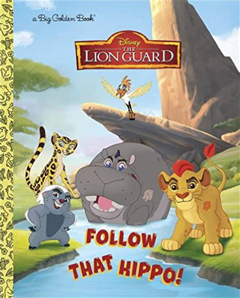 daring the candomble guard books follow that hippo book the king wiki fandom