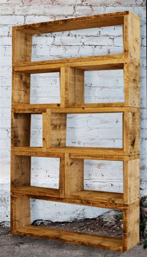 Recycled Wood best 25 recycled wood ideas on pinterest recycled wood