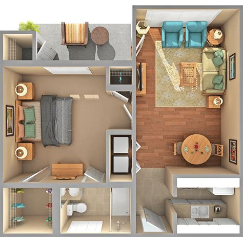 help design a 400 sq ft apartment the tiny life 400 sq ft apartment plans joy studio design gallery
