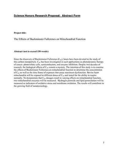 chemistry thesis topics chemistry research paper topics
