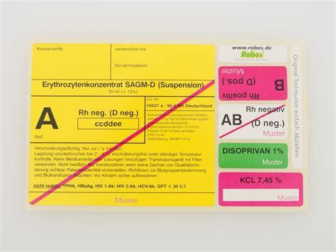 Aufkleber Von Der Rolle Drucken by Barcode Etiketten Drucken Auf Rolle