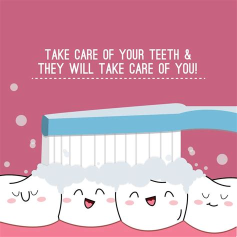 How Do You The Right Dentist 2 by Best 25 Dentist Quotes Ideas On