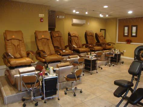 find me a nail salon dream nails spa 14 photos 25 reviews nail salons