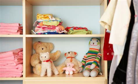 kleine kinderzimmer optimal einrichten kinderzimmer optimal einrichten