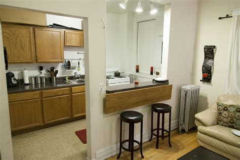 1 bedroom apartments in hyde park chicago 1 bedroom apartments in hyde park chicago 28 images 1