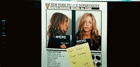 The Bounty Criminal Record The Bounty 2010 Quote About Arrest Booking Records Gifs Laugh Office