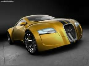 Are Audi Cars New Audi Cars Find 2012 2013 Audi Car Prices Automotive