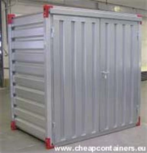 small metal storage containers small steel storage containers containers