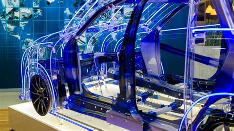 research and innovation acea european automobile