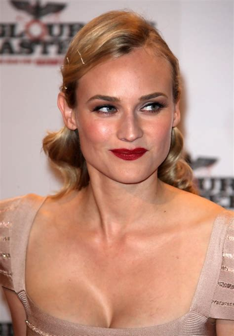 celebrities pictures german celebrity diane kruger german celebrities zimbio