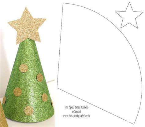 gratis bastelvorlage weihnachtsbaum download www das