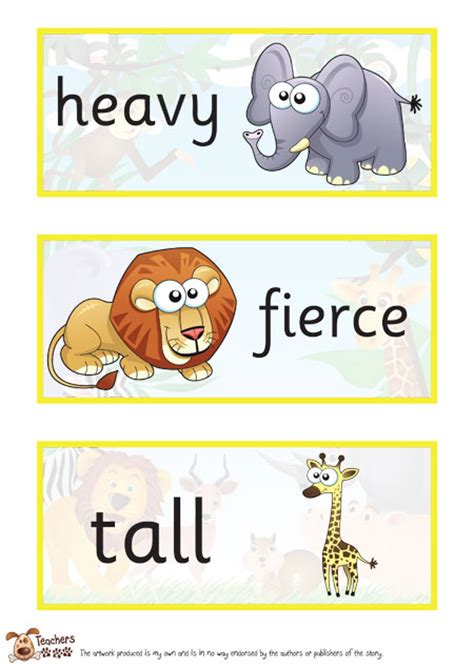 free printable zoo animal labels teacher s pet dear zoo labels free classroom display