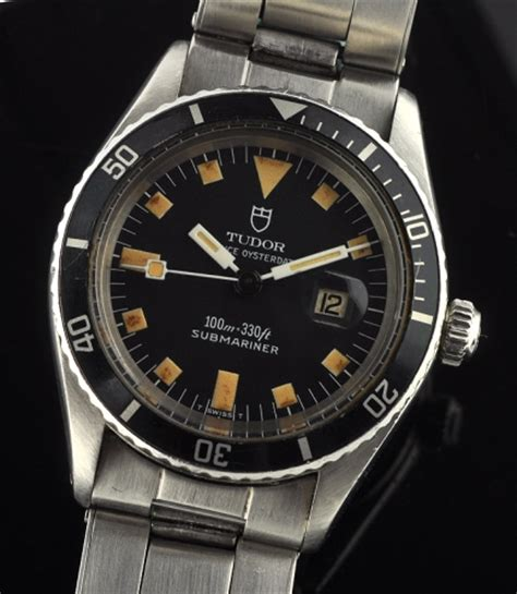 tudor submariner prince oysterdate watchestobuy