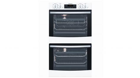 westinghouse kitchen appliances westinghouse wve636w 80l multifunction oven white