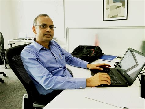 earlysalary appoints vimal saboo as chief business
