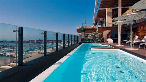 best hotel naples romeo hotel naples naples cania
