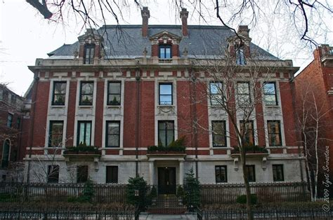 guaranteed playboy mansion address contact hugh hefner chicago architecture cityscape the original playboy
