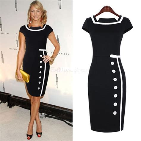 cheap new 2015 vintage dresses
