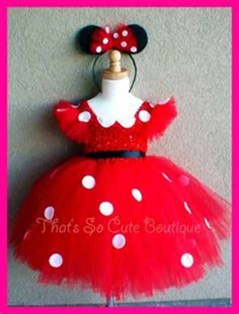 Tutu Dress Mini Pink Usia 3th 1000 images about minnie on minnie mouse tutu dresses and minnie mouse costume