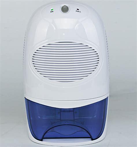 Small Single Household 220 V 220v Household Etd850 Small Electronic Dehumidifier For