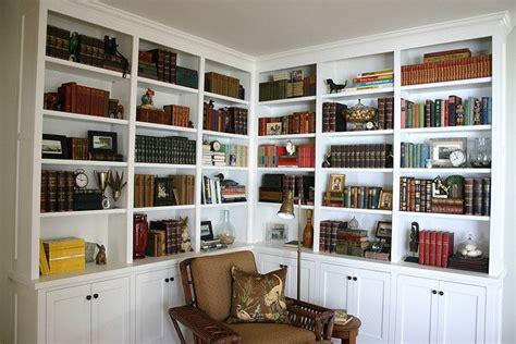built in corner bookshelves built in corner bookshelves if i were building a house pintere
