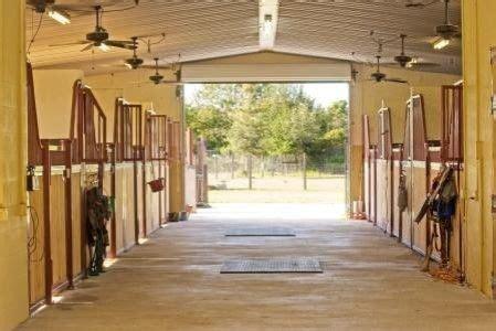 agricultural fans for barns centerline farm boarding farms in bradenton florida