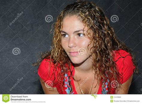fresh teeen fresh stock photo image of gorgeous