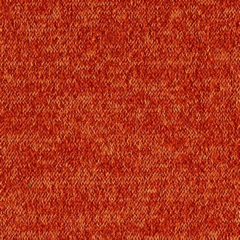 knit fabric for sweater knit fabric discount designer fabric