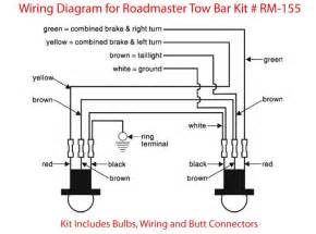 wiring diagram free sle detail ideas light wiring diagram 80hlightschematic wire