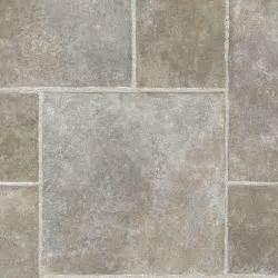 home depot vinyl sheet flooring beige bisque sheet vinyl vinyl flooring resilient