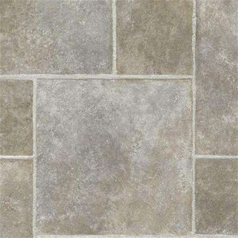 beige bisque sheet vinyl vinyl flooring resilient flooring the home depot