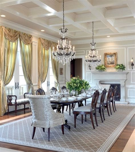 What Is A Formal Dining Room by Formal Dining Room Dining Room Inspiration