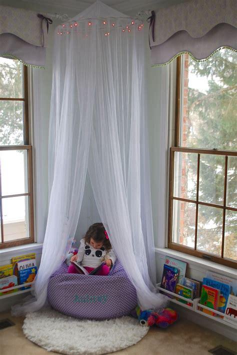 bedroom nook ideas best 25 toddler reading nooks ideas on pinterest