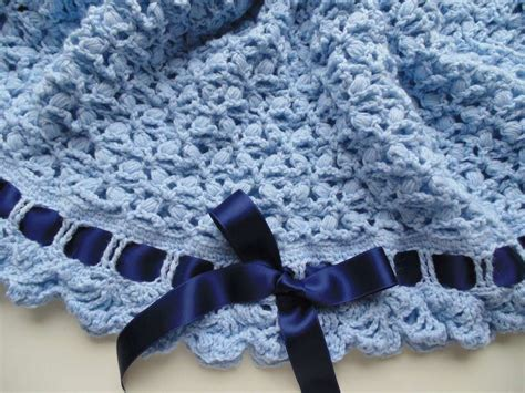 copertina per copertine neonato a uncinetto qk59 187 regardsdefemmes