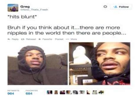 blunt best of hits blunt memes www pixshark images galleries