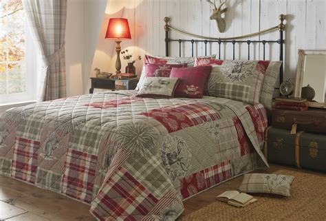 buy bedding online red bed throws bedspreads