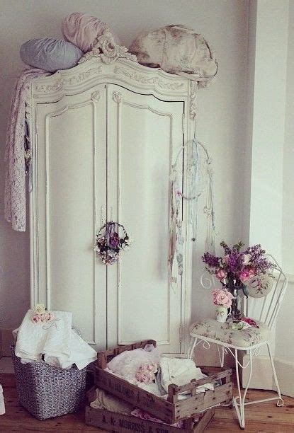 vintage shabby chic bedroom furniture best 25 shabby chic entryway ideas on rustic